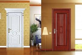 Interior Doors Canada Solid Wood Interior Doors View Photos Prehung Solid Wood Interior