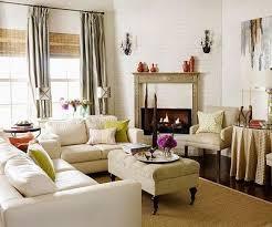 Delighful Living Room Furniture Arrangement With Corner Fireplace - Furniture placement living room with corner fireplace