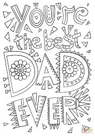 dad coloring pages u2013 pilular u2013 coloring pages center