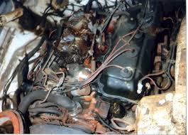 1971 dodge charger restoration parts image rk motors restoring the last hemi 1971 dodge charger r t
