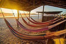 hammock stand ebay