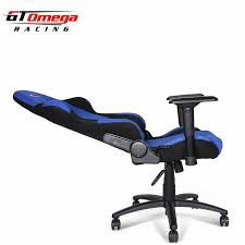 Massage Desk Chairs Awesome Office Chairs With Massage Photos Trend Design 2017