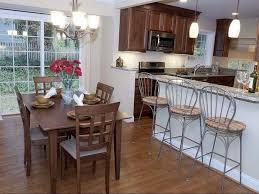 kitchen ideas for homes cool kitchen designs for split level homes mp3tube info
