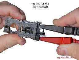 agco automotive repair service baton rouge la detailed auto