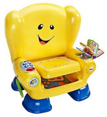 siege fisher price baby yellow blue smart stages chair fisher price child seat sing