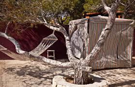 chambres d hotes ibiza les terrasses d ibiza