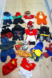 clothes for build a 51 best build a clothes images on bears and