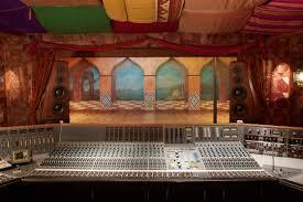 home nrg premium recording studios in los angeles