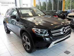 mercedes lindon 2017 mercedes glc glc 300 4matic suv in lindon hf081878