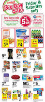 37 best store coupon printable u0027s images on pinterest coupon