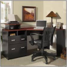 Black Desk Target by Black Corner Desk Target Desk Home Design Ideas Vr62ylkbg819752