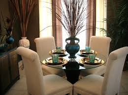Teal Dining Room Saveemail Teal Dining Room Design Ideas - Teal dining room
