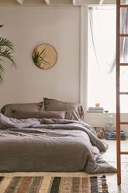 Linen Bed The 10 Best Linen Bedding Decoholic
