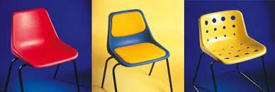 1000 chairs bibliotheca universalis taschen books
