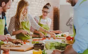 cours de cuisine rodez stage de cuisine lovely cours de cuisine gastronomique avec les