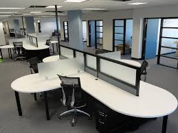 Cubicle Decoration Ideas For Engineers Day by 63 Best Call Center Cubicles Images On Pinterest Office Ideas