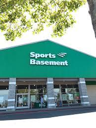 sports basement santa rosa 18 photos u0026 17 reviews outdoor