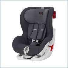 siège bébé auto siege auto opal 553943 meilleur siege bebe auto stock de si ge