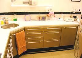 dental cabinets for sale glow pak international pvt ltd products