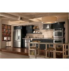 Sears Furniture Kitchener Appliance Package Kitchen Appliance Deals Awesome Package