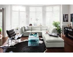 475 best white light beige sofa images on pinterest live