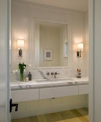 Fine Bathroom Design San Diego Remodel North County Contemporary - Bathroom design san diego