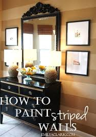 24 best diy accent wall u0026 inspirations images on pinterest