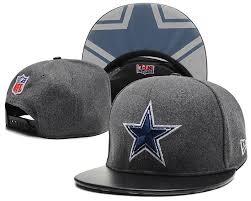 dallas cowboy ribbon only need 6 99 cheap nfl oakland raiders snapback hat caps
