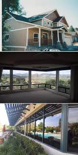 Blind Cleaning Toronto The 25 Best Window Cleaning Services Ideas On Pinterest