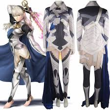 online buy wholesale female anime cosplay from china female anime