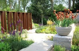 home decoration app design your own garden app home interior design