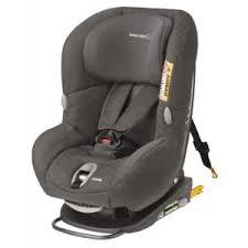 siege auto groupe 0 1 bebe confort siège auto groupe 0 1 bébé confort milofix sparkling grey 2017