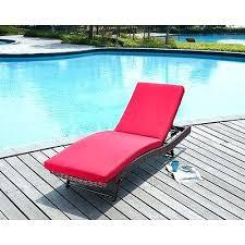 Folding Chaise Lounge Folding Lounge Chair Walmart U2013 Peerpower Co