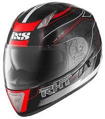 cheap motorcycle gear ixs motorcycle helmets u0026 accessories sale ixs motorcycle helmets