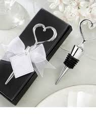 inexpensive wedding favors cheap wedding favors online wedding favors for 2018