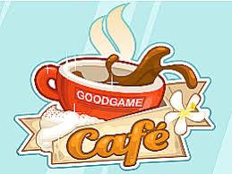 jeux de cuisine gratuit en ligne en fran軋is goodgame café un des jeux en ligne gratuit sur jeux jeu fr