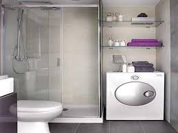 beautiful grey glass stainless cool design ikea bathroom ideas