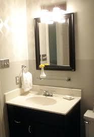 home depot bathroom mirrors home depot bathroom mirrors decoration amazing realfoodchallenge me