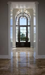 Elegant Entryways Trends We Love Elegant Entryways Live Beautifully Karastan Blog