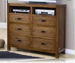 samantha bedroom tv dresser plasma tv stands coaster 201106