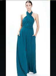 trendy jumpsuits walk on the cutting edge of fashion with trendy jumpsuits and