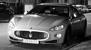 white maserati wallpaper gran turismo wallpapers