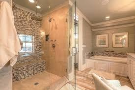 this years modern bathroom designs u2013 home design examples