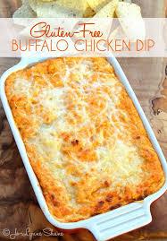tasty buffalo chicken dip recipe on buffalo dip