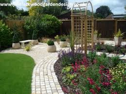 Garden Design Gloucestershire Bews2017 Garden Design Images