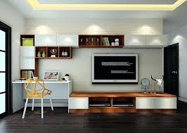 desk for living room living room with desk living room desk related post living room