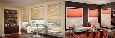 April Blinds Window Blinds Shades Drapes U0026 Shutters Online