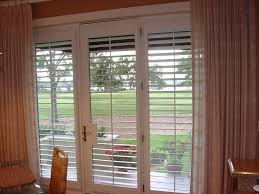 shutters home depot interior awesome interior plantation shutters home depot gorgeous design of