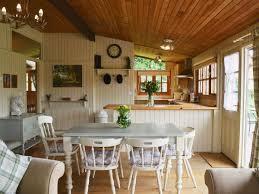 100 lodge kitchen stowe mountain lodge associated luxury