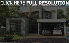best small modern house designs and layouts design plans luxihome